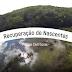 VÍDEO! NO DIA MUNDIAL DA ÁGUA, POLÍCIA CIVIL DESTACA O TRABALHO REALIZADO PELA DELEGACIA DO MEIO AMBIENTE