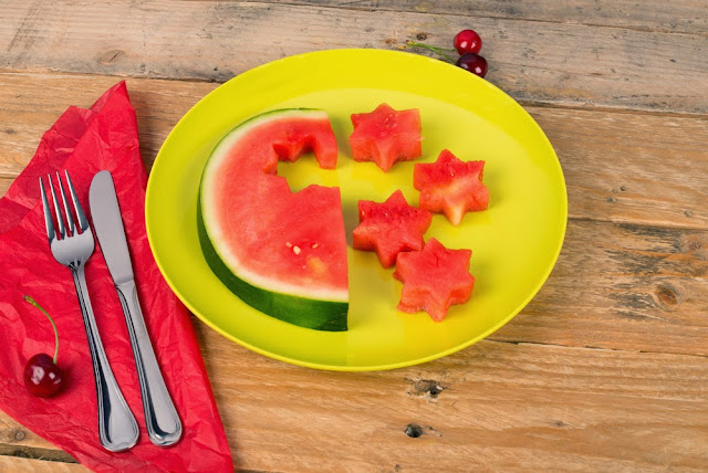 Cute And Funny Kid S Food Ideas Baby Shower Ideas