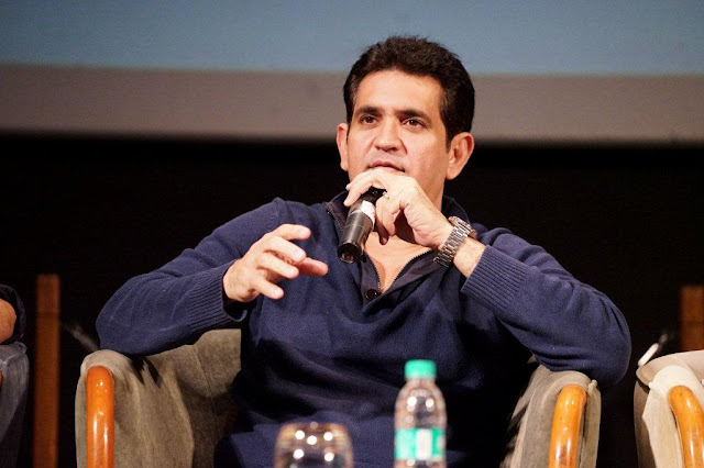 Mr. Omung Kumar, Director - Sarbjit