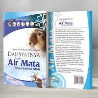 https://ashakimppa.blogspot.com/2013/07/download-ebook-dahsyatnya-terapi-air.html