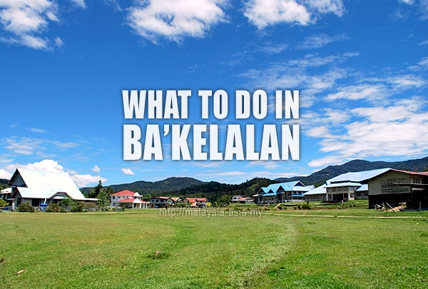 Bakelalan What To Do