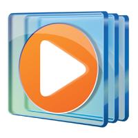Windows 10'da Varsayılan Müzik Çalar Değiştirme Nasıl Yapılır?