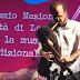 Premio Nazionale Città di Loano per la Musica Tradizionale Italiana, XII edizione, Loano (SV), 18-21 Luglio 2016
