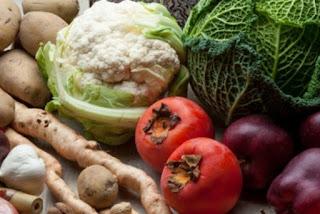 légumes-decembre