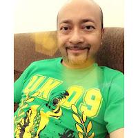 Mukhriz Cuba Edar Persepsi Buruk Kepada Rakyat Kedah