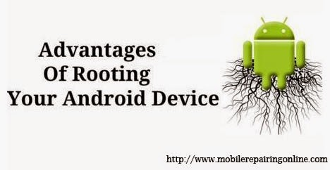 Best Advantages Of Rooting Your Android Phones Tips You Will Read This Year