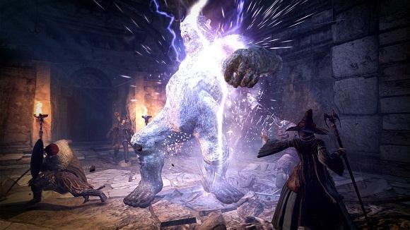 dragons-dogma-dark-arisen-pc-screenshot-www.deca-games.com-9
