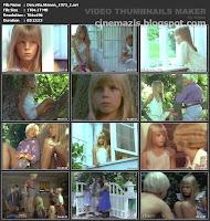 Den vita Stenen (1973) Göran Graffman