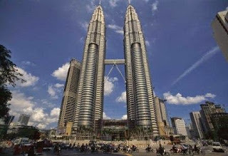 Profil Negara Berkembang : Malaysia