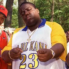 rap y hip hop