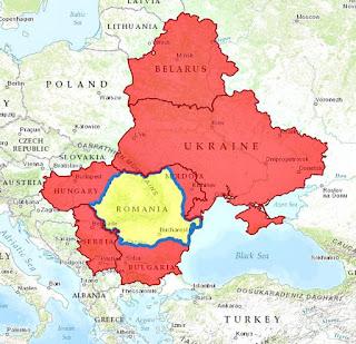 Romania in pericol! Orban si Putin au pus la cale un plan diabolic de destabilizare a Uniunii Europene 12