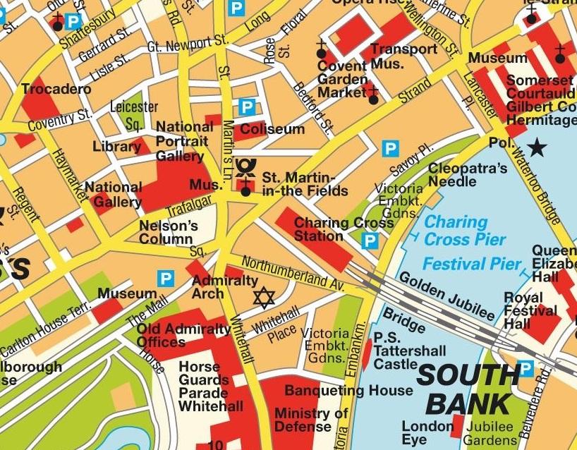 London Map Directions.London Directions Map Twitterleesclub