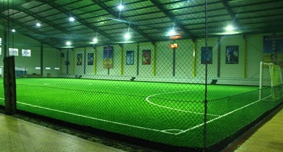 lapangan%2Bfutsal - Beberapa Tips Jika Ingin Memulai Bisnis Lapangan Futsal
