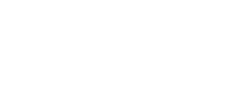 Shopee Template Blogger