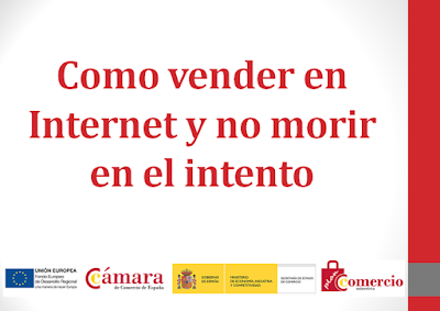 https://es.slideshare.net/anacristinaestebanbaranda/taller-comercio-electrnico