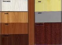 pvc folding door deden decor