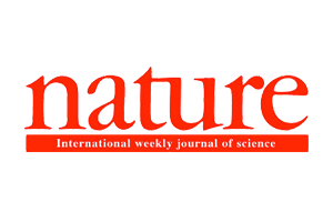 nature science journal journals international nobel cinvestav los sexism data