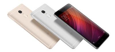 Harga Xiaomi Redmi 3 Menjadi Pilihan Terbaik