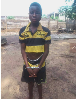 https://umahiprince.blogspot.com/2018/01/17-year-old-boy-allegedly-killed-his-own-mother-over-his-missing-mobile-phone-memory-card.html