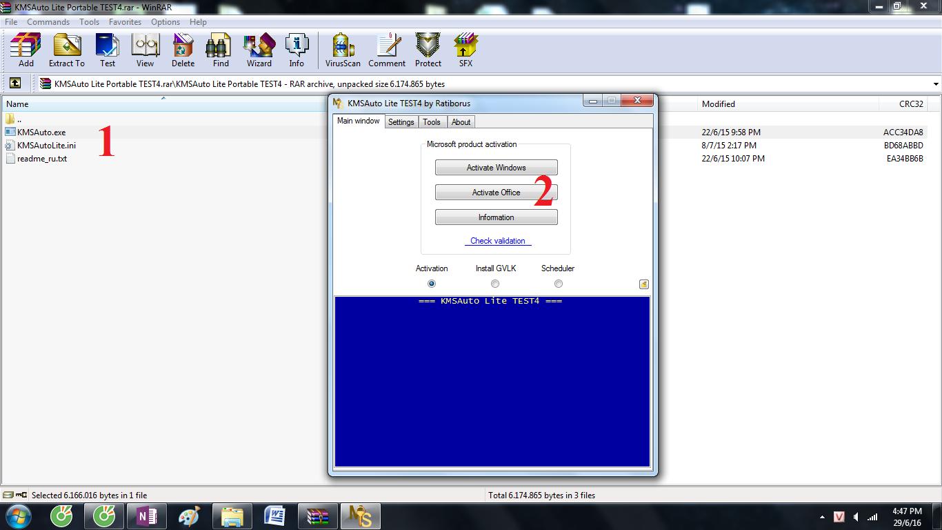 Hướng dẫn Download, cài đặt Microsoft Project ~ ĐÀM TÀI CAP