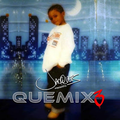 mp3, singer, songwriter, jacquees, quemix 5, mixtape, r&b/soul, r&b, rnb rnb artist, rnb singer