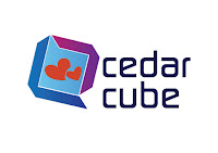 Cedarcube London