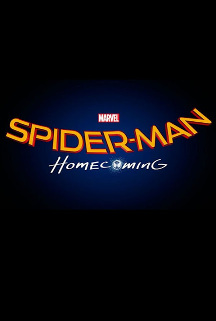 film 2017 spiderman homecoming