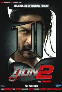download Don 2