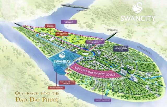 vi-tri-du-an-swan-bay