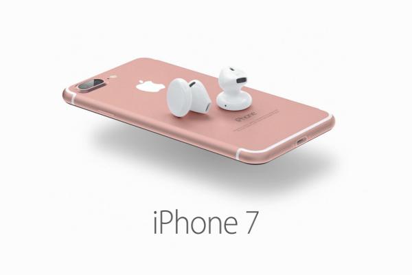 تقارير: مستخدمون يشتكون ظهور أولى المشاكل على هاتف آيفون 7