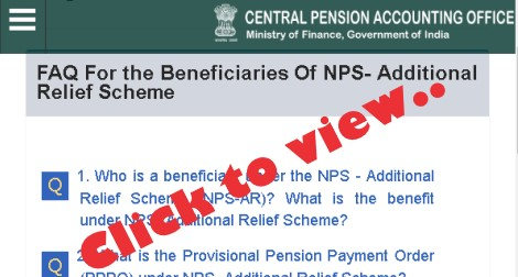 faq-additional-relief-scheme-nps-beneficiaries