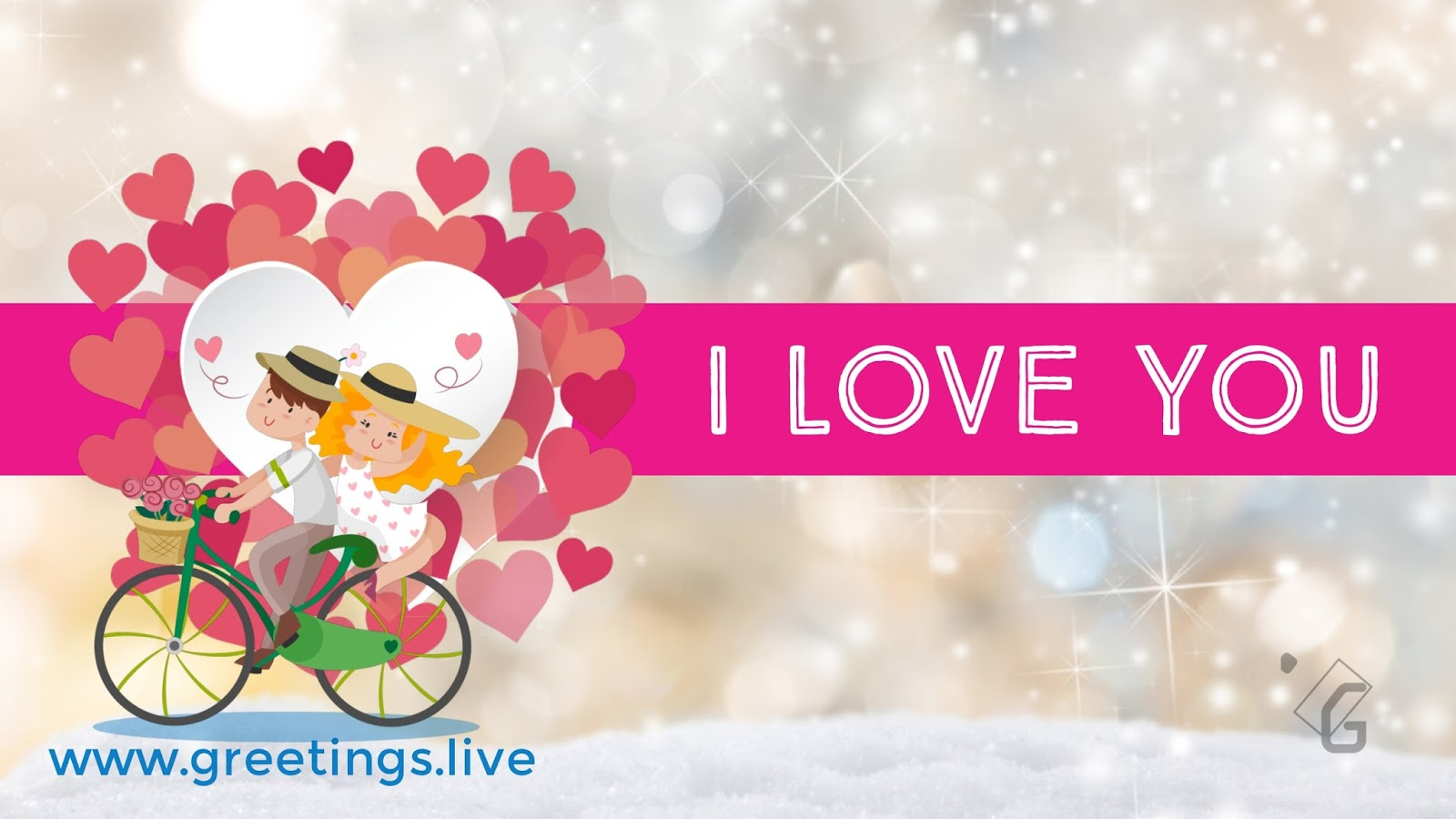 Greetingsve free hd images to express wishes all occasions i love you in english language m4hsunfo