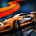 Ridge Racer Slipstream v2.5.4 Apk Terbaru [Latest Version]