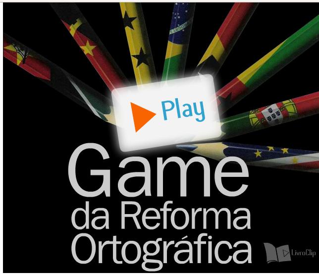 http://portal.fmu.br/game/
