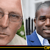 Ex Tory Kent Councillor Tweets A 'BlackFace' at David Lammy