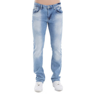 https://stockmagasin.com/man/25059-jeans-sir-raymond-tailor-206-blue.html