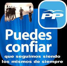 pp-franco2.jpg