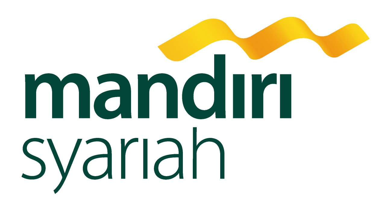 Lowongan Bank Syariah September 2013 Lowongan Kerja Bi Bank Indonesia Terbaru Oktober 2016 Lowongan Kerja 2012 November Pt Bank Syariah Mandiri