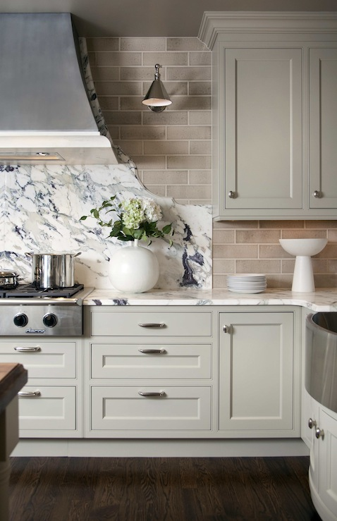 Sconce Lighting Above Kitchen Sink