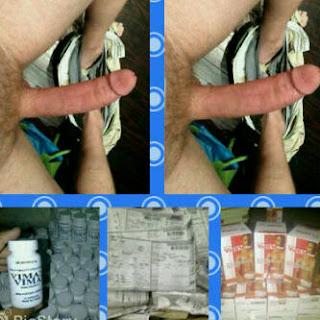 obat pembesar penis vimax