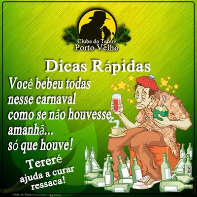 https://www.facebook.com/terereportovelho/
