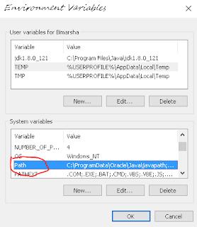 set_java_as_enviroment_variables