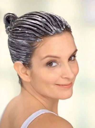 tina fey hair ad killerstrands hair clinic 06 01 2016 07 ...