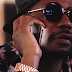 Video: Juicy J - Act