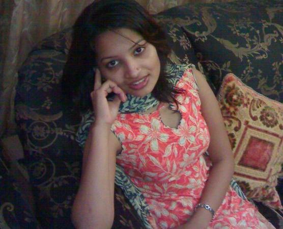 Girl bangla call Dating Girls