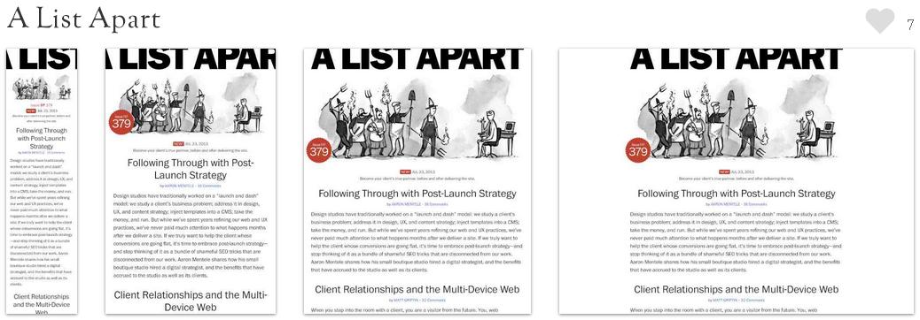 Belajar Mikrotik dan Hotspot, Tutorial Blog dan Inspirasi ...