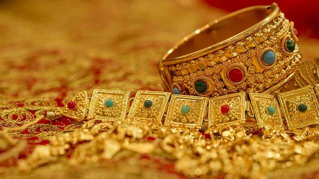 Investasi Emas, Investasi Menguntungkan yang Anti Ribet