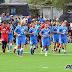 15 Pemain Ikuti Latihan Perdana Persib Bandung 2017