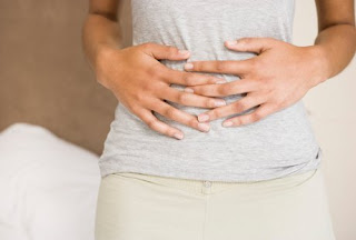 Heartburn Spasmodic  can gerd cause white spots on tonsils   Dysphonia