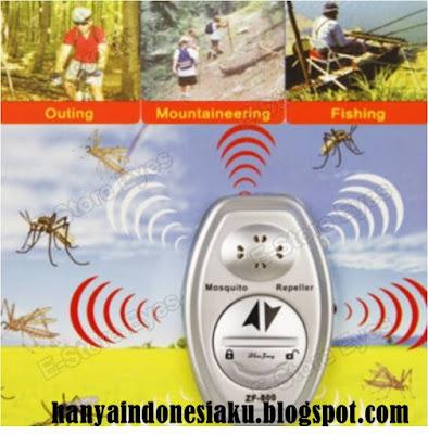 Mosquito Repeller, Gantungan Kunci Pengusir Nyamuk dan Serangga, alat anti nyamuk, alat pembasmi serangga, alat pengusir nyamuk, Alat Pengusir Serangga, gantungan kunci unik, harga mosquito killer,
